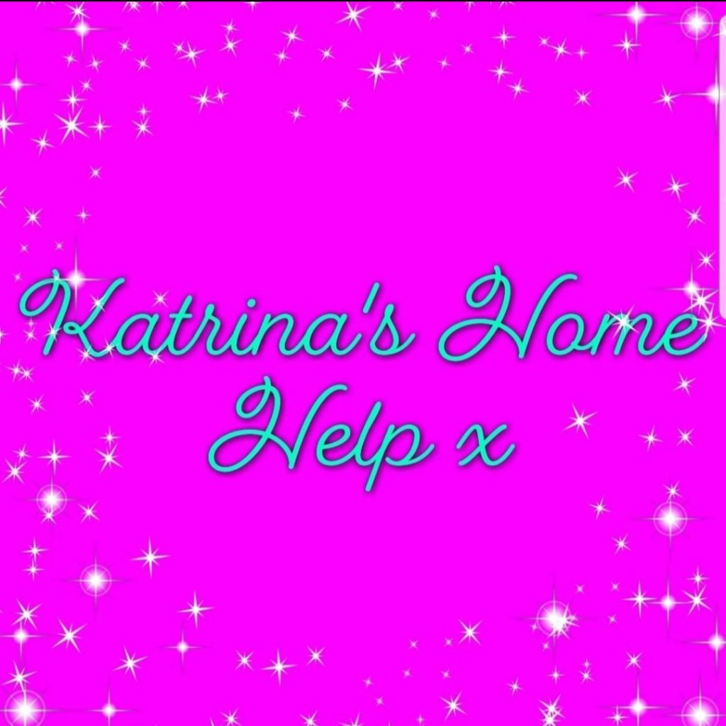 Katrina's Home Help