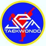 JEM Taekwondo 💎💎