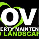 Love Property Maintenance and Landscaping