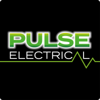 Pulse Electrical