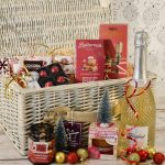 Hand Picked Hampers