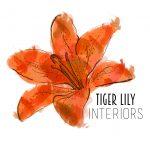 Tiger Lily Interiors