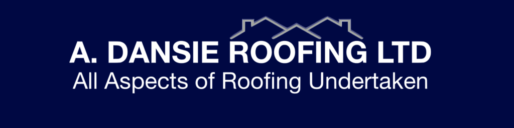 A Dansie Roofing Ltd