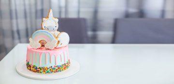 Putty Cakes