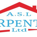 ASL Carpentry and Construction Ltd