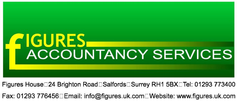 Figures Accountancy Services