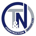 T & N Construction Group