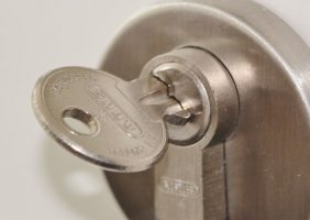 RLM Locksmiths