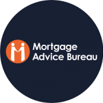 Mortgage Advice Bureau Horley