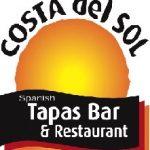 COSTA DEL SOL TAPAS BAR & RESTAURANT