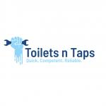 ToiletsnTaps